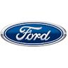 Ford EU