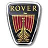 Rover & Austin
